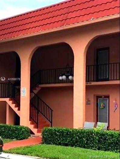 130 Lake Dora Drive UNIT 130, West Palm Beach, FL 33411 - #: A10586176