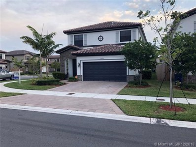 25201 SW 118th Ave, Homestead, FL 33032 - #: A10586218