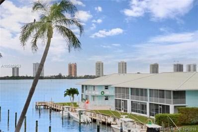 112 Doolen Ct UNIT 306, North Palm Beach, FL 33408 - MLS#: A10586253