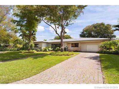 1178 NE 98 St, Miami Shores, FL 33138 - MLS#: A10586383