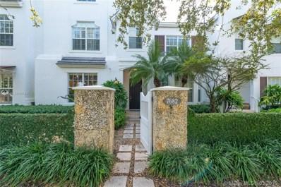 7682 SW 54th Ave UNIT 7682, Miami, FL 33143 - MLS#: A10586543