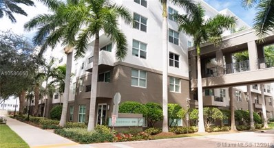 2401 NE 65th St UNIT 209, Fort Lauderdale, FL 33308 - MLS#: A10586660