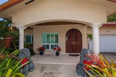 6980 SW 59th St, Miami, FL 33143 - MLS#: A10586827
