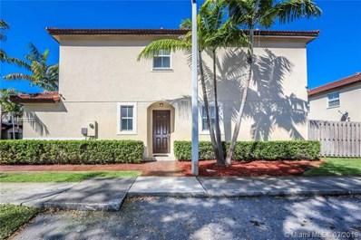 1051 NE 207th Ter, Miami, FL 33179 - #: A10587035