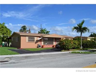 2925 SW 93 Ct, Miami, FL 33165 - #: A10587463