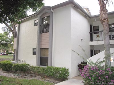4495 S Carambola Cir S UNIT 27316, Coconut Creek, FL 33066 - MLS#: A10587760