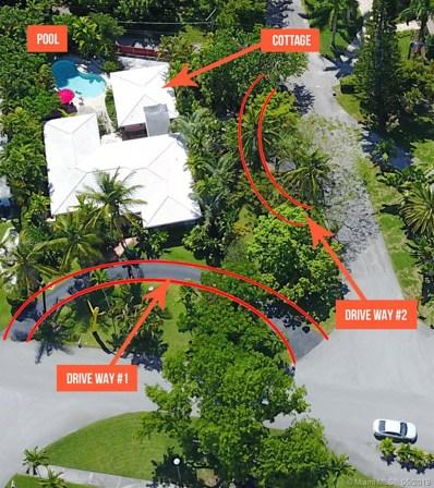 10190 NE 12th Ave, Miami Shores, FL 33138 - MLS#: A10587766