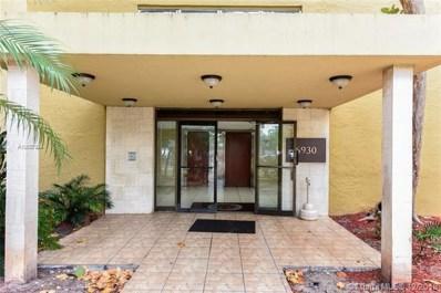 6930 Miami Gardens Dr UNIT 1-415, Hialeah, FL 33015 - #: A10587924