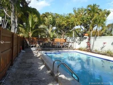 3219 Bird Ave, Miami, FL 33133 - MLS#: A10588027