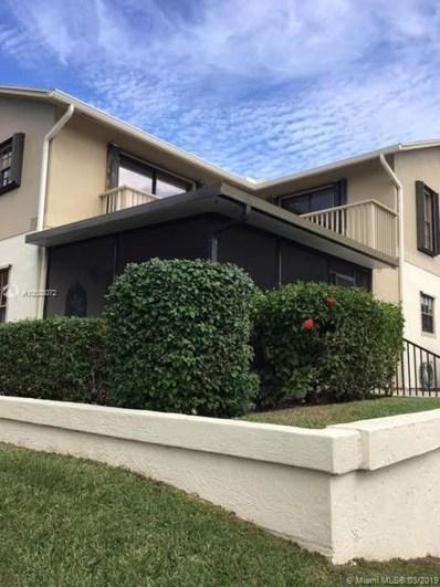 7375 SE Jamestown Terrace, Hobe Sound, FL 33455 - #: A10588072