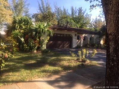 15241 W Durnford Dr, Miami Lakes, FL 33014 - MLS#: A10588188