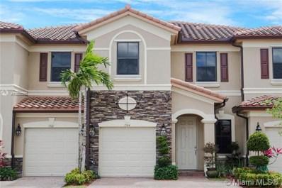 3364 W 90th St UNIT 3364, Hialeah Gardens, FL 33018 - MLS#: A10588260