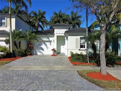 3651 NE 4th St, Homestead, FL 33033 - MLS#: A10588264