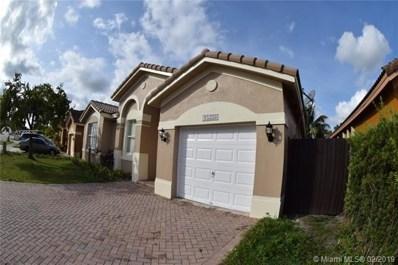 15359 SW 17th Ter, Miami, FL 33185 - MLS#: A10588397