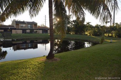 9340 NW 15 Ct UNIT 330, Pembroke Pines, FL 33024 - #: A10588559
