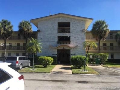 17001 NE 13th Ave UNIT 304, Miami, FL 33162 - #: A10588717