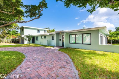 283 S Tradewinds Ave, Lauderdale By The Sea, FL 33308 - MLS#: A10589241