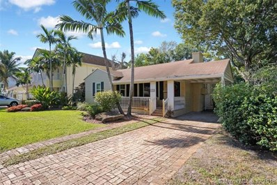 445 NE 13th Ave, Fort Lauderdale, FL 33301 - #: A10589498
