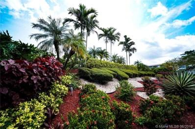 1206 Bahama Bnd UNIT B1, Coconut Creek, FL 33066 - #: A10589905