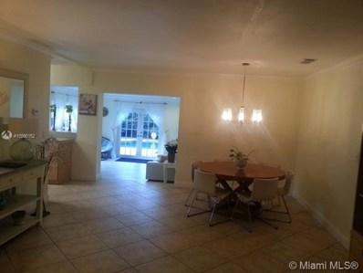 641 NE 169th St, North Miami Beach, FL 33162 - MLS#: A10590152