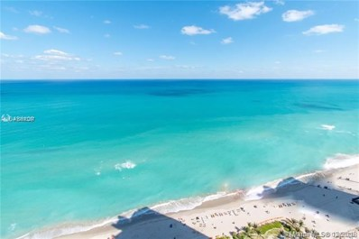19111 Collins Ave UNIT 201, Sunny Isles Beach, FL 33160 - #: A10590297