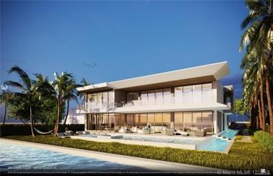 590 Sabal Palm Rd, Miami, FL 33137 - #: A10590467