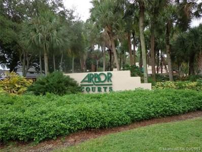 14355 SW 97th Ter, Miami, FL 33186 - MLS#: A10590477