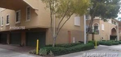 2945 NE 185th St, Unit 1401, Aventura, FL 33180 - MLS#: A10590758