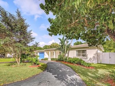 7425 SW 56th Ave, Miami, FL 33143 - MLS#: A10590834