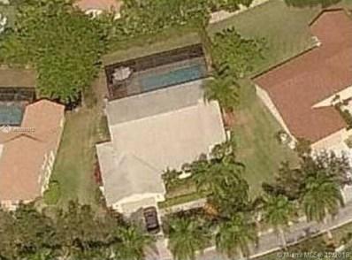 1603 Newport Ln, Weston, FL 33326 - MLS#: A10591012