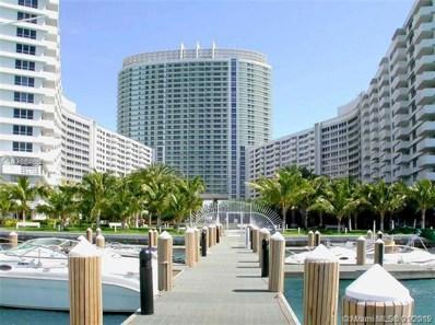 1500 Bay Rd, Miami Beach, FL 33139 - MLS#: A10591092