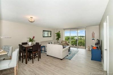 1900 S Ocean Blvd UNIT 6K, Lauderdale By The Sea, FL 33062 - #: A10591633