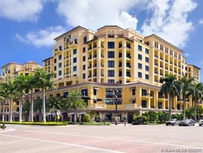 200 E Palmetto Park Rd UNIT 9, Boca Raton, FL 33432 - #: A10591838