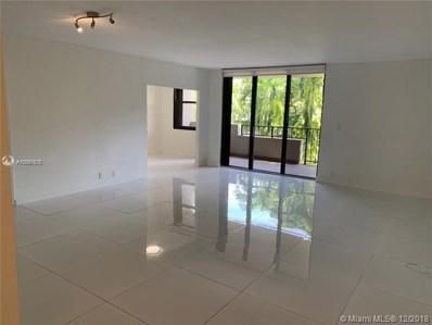 121 Crandon Blvd UNIT 254, Key Biscayne, FL 33149 - MLS#: A10591875