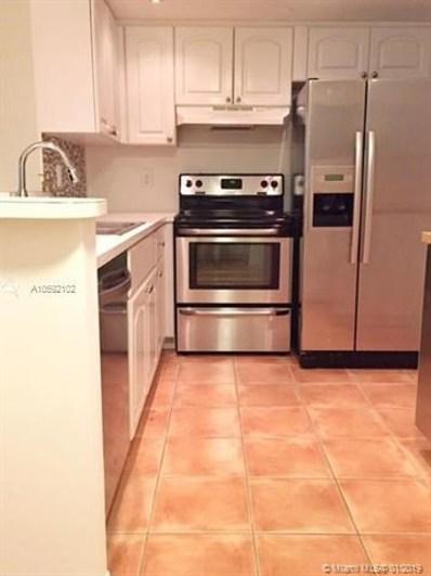 2642 Collins Ave UNIT 208, Miami Beach, FL 33140 - #: A10592102