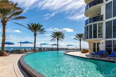 17201 Collins Ave UNIT 802, Sunny Isles Beach, FL 33160 - #: A10592175