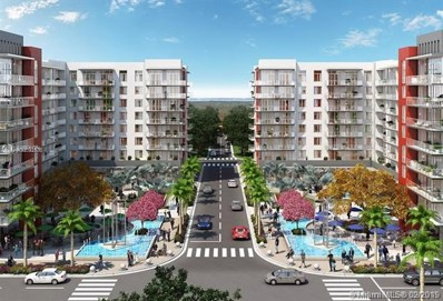 7751 NW 107th Ave UNIT 604, Doral, FL 33178 - #: A10592176