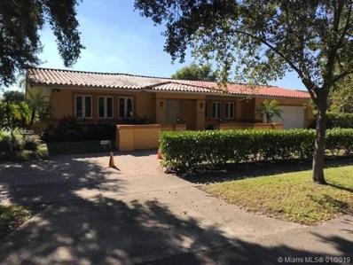7010 Gleneagle Dr, Miami Lakes, FL 33014 - MLS#: A10592263
