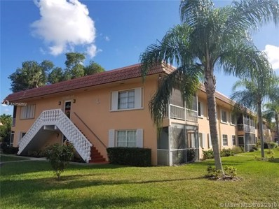 1930 NE 2nd Ave UNIT 112L, Wilton Manors, FL 33305 - MLS#: A10592602