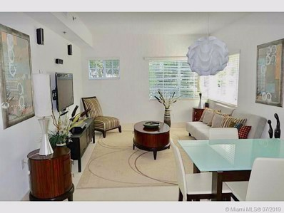 1300 Pennsylvania Ave UNIT 201, Miami Beach, FL 33139 - MLS#: A10592678
