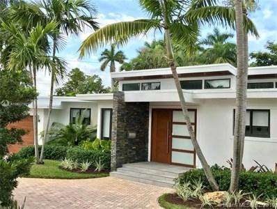 1139 NE 105, Miami Shores, FL 33138 - #: A10592796