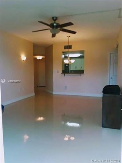 50 Menores Ave UNIT 615, Coral Gables, FL 33134 - MLS#: A10592801