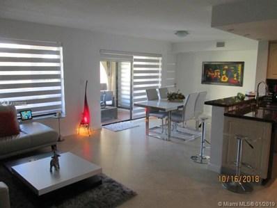 9140 SW 123rd Ct UNIT Q-410, Miami, FL 33186 - #: A10592826