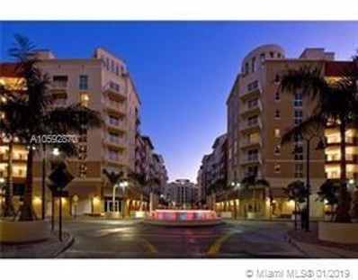 7270 SW 89th St UNIT C516, Miami, FL 33156 - MLS#: A10592870