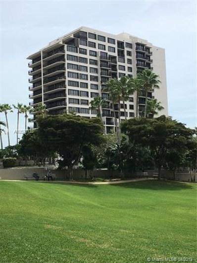 540 Brickell Key Dr UNIT 1604, Miami, FL 33131 - #: A10593133