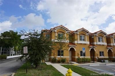 5948 Woodlands Blvd, Tamarac, FL 33319 - MLS#: A10593147