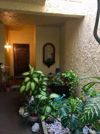 3518 Estepona Ave UNIT 22S2, Doral, FL 33178 - #: A10593376
