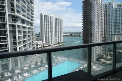 495 Brickell Ave UNIT 2008, Miami, FL 33131 - MLS#: A10593639