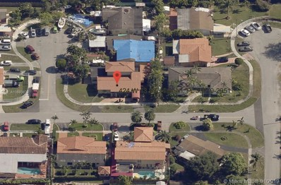 424 W 13th St, Hialeah, FL 33010 - MLS#: A10593672