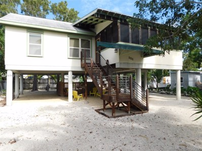 239 Lance Ln, Other City - In The State Of >, FL 33037 - MLS#: A10593687